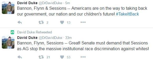 david-duke
