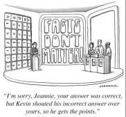 factsdontmatter