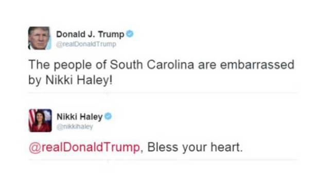 haley-tweet